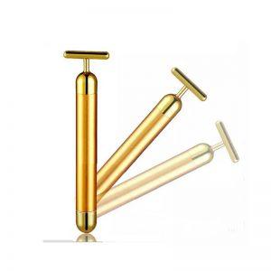 Gold-Energy-Bar