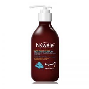 Keratin-Infused-Moisturizing-Repair-Shampoo
