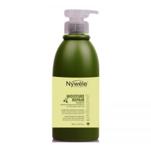 Moisturizing-Repair-Shampoo