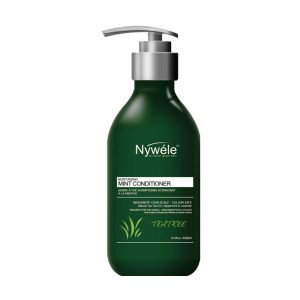 Nywele-Mint-Conditioner