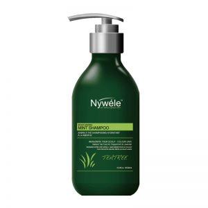 Nywele-Mint-Shampoo