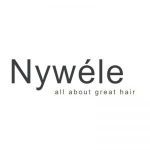 Nywéle Hair Products