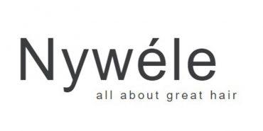 nywele-logo