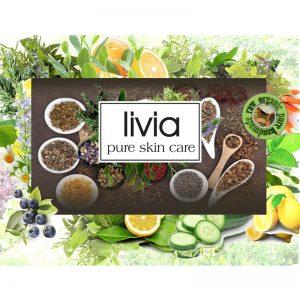 Livia Vital 5!