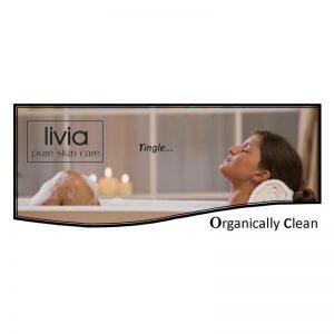 Livia Body Care