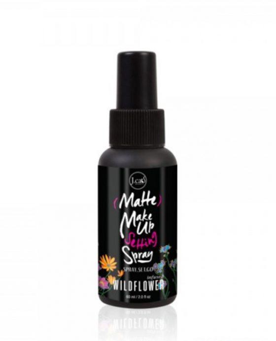 J-Cat-setting spray-matte1