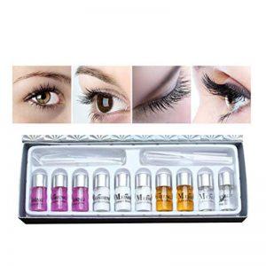Eyelash-perm-kit