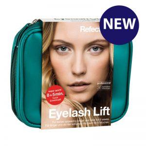 Ref-lash-lift-kit-N