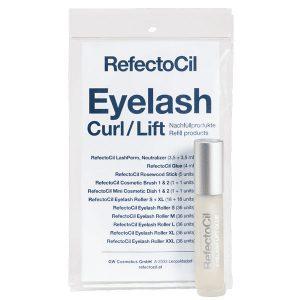 eyelashliftglue