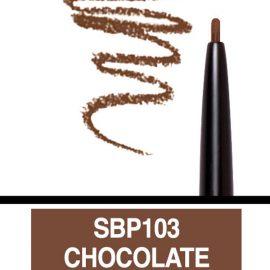 SBP_103