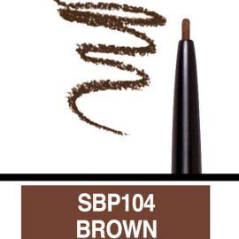 SBP_104