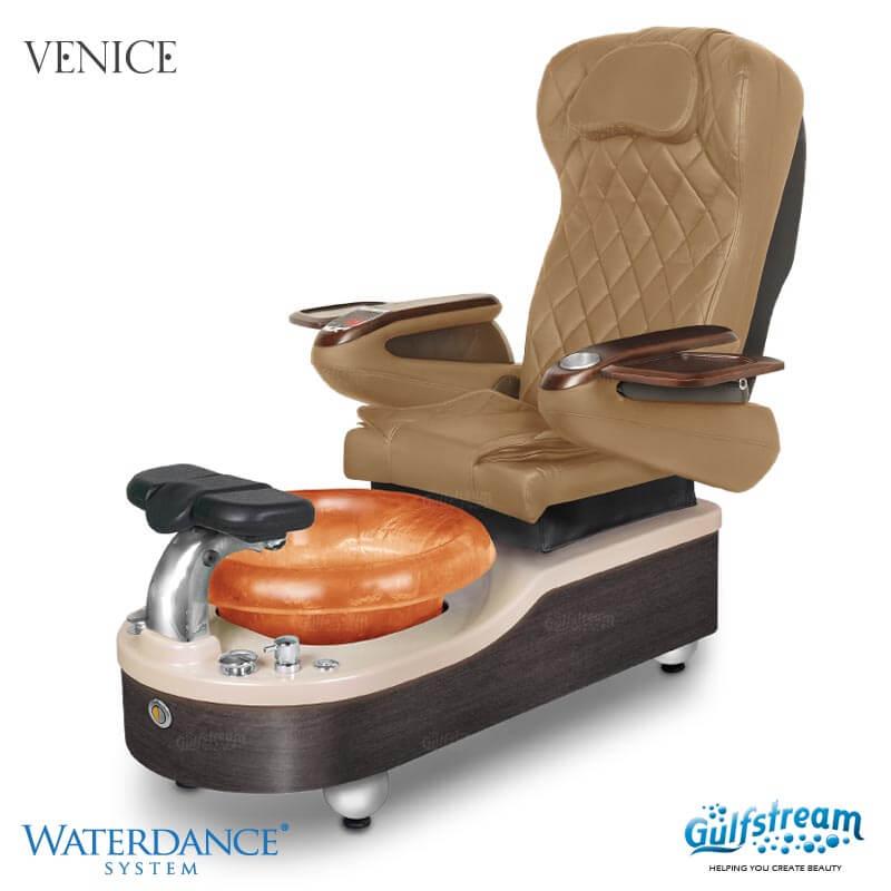 Gulstream Venive Pedicure Spa Fernanda S Beauty Amp Spa