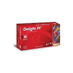 box-delight-pf