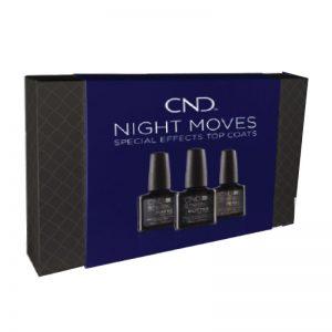 night-move-prepack