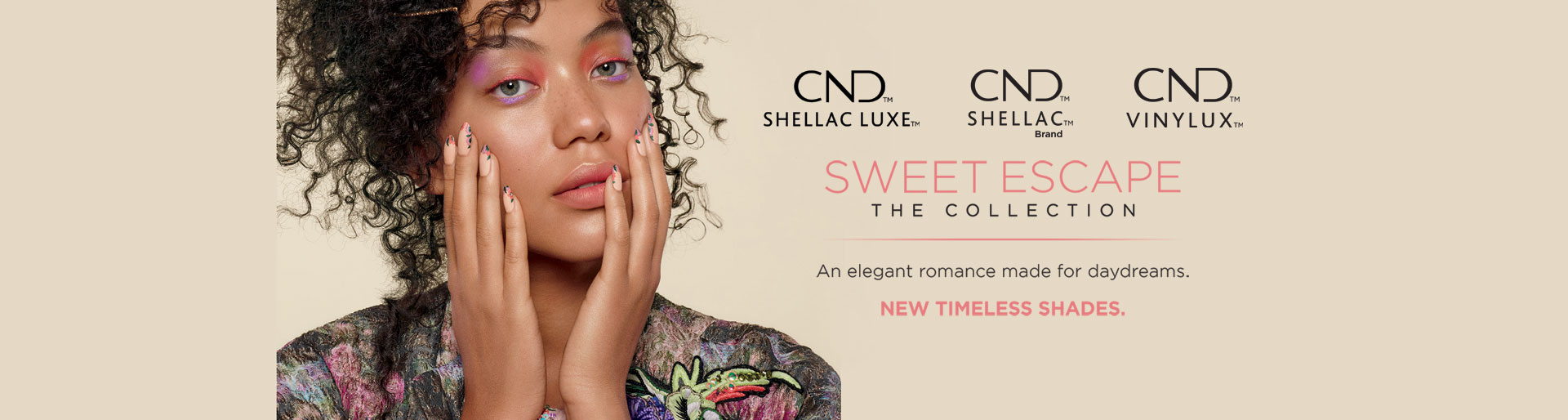 CND-SweetEscape-hp-banner
