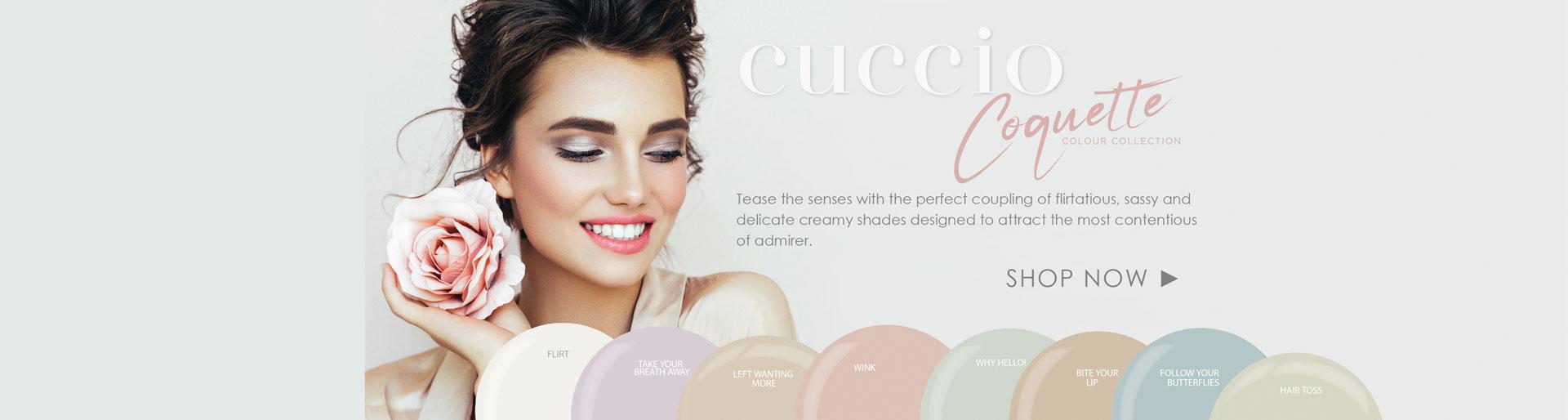Coquette-Web-Banner